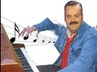 https://image.noelshack.com/minis/2017/04/1485609917-ruthveun-piano-gif.png