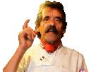 https://image.noelshack.com/minis/2017/04/1485624194-chefdumas.png