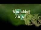 http://www.noelshack.com/2017-04-1485722957-breaking-bad-breaking-ark.png