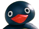 https://image.noelshack.com/fichiers/2017/05/1485904006-pingu-with-skates-2.png