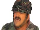 http://image.noelshack.com/fichiers/2017/05/1485907015-militaire-venere.png