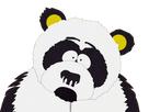 https://image.noelshack.com/minis/2017/05/1486148524-panda-1024x576.png