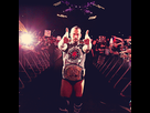 http://image.noelshack.com/fichiers/2017/06/1486379798-cm-punk-history-wwe-champ-logo-background-wallpaper-202.png