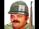 http://image.noelshack.com/fichiers/2017/06/1486422506-army.png