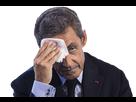 http://image.noelshack.com/fichiers/2017/06/1486467264-991420-prodlibe-universite-d-ete-du-medef.png