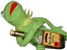 https://image.noelshack.com/fichiers/2017/06/1486469490-kermit-alcoolise.png