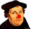 https://image.noelshack.com/fichiers/2017/06/1486506221-bozo-le-clown.jpg