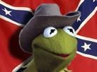 http://image.noelshack.com/fichiers/2017/06/1486510395-kermit-confederate.jpg