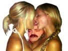 https://image.noelshack.com/fichiers/2017/06/1486540206-risitas-lesbiennes.png
