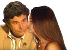 http://image.noelshack.com/fichiers/2017/06/1486544061-jesus-kiss.png