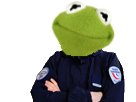http://image.noelshack.com/fichiers/2017/06/1486566219-kermit-police2.png