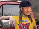 https://www.noelshack.com/2017-06-1486939474-jesus-redneck.png