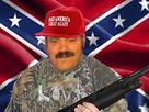 https://www.noelshack.com/2017-06-1486939484-risitas-redneck.png