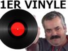http://image.noelshack.com/fichiers/2017/07/1487081804-risitas-1er-vinyle.png