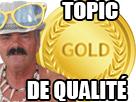 https://image.noelshack.com/minis/2017/07/1487134303-gold.png