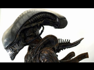 https://image.noelshack.com/minis/2017/07/1487179324-alien-big.png