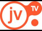 https://www.noelshack.com/2017-07-1487338675-jvtv-logo-orange-1024.png