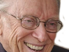 http://image.noelshack.com/fichiers/2017/07/1487344471-larry-silverstein3.png