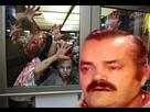 https://image.noelshack.com/fichiers/2017/07/1487374394-zombie.png