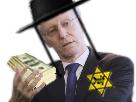 https://image.noelshack.com/minis/2017/07/1487416931-lesquen-juif.png