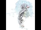 http://image.noelshack.com/fichiers/2017/07/1487419187-tenor.gif