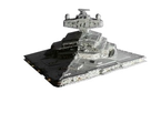 https://image.noelshack.com/fichiers/2017/07/1487432262-star-destroyer.jpg