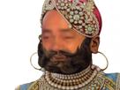https://image.noelshack.com/minis/2017/08/1487693121-risitas-raja1.png