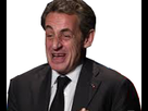 http://image.noelshack.com/fichiers/2017/08/1487704863-sarkolol.png
