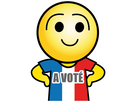 http://image.noelshack.com/fichiers/2017/08/1487713659-a-vote.png