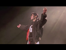 1487754575-earth-song-this-is-it.png