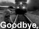 https://www.noelshack.com/2017-08-1487776428-train2.png
