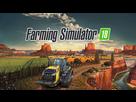 http://image.noelshack.com/fichiers/2017/08/1487978400-simulator.jpg