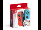 http://image.noelshack.com/fichiers/2017/08/1487980815-snipperclips-joy-con-01.jpg