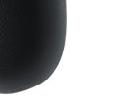 http://image.noelshack.com/fichiers/2017/08/1488037462-accessoire-16.png