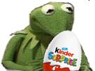 https://image.noelshack.com/fichiers/2017/08/1488140846-kindersurprisekermit.png