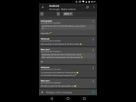 http://image.noelshack.com/minis/2017/09/1488153088-screenshot-20170227-005106.png