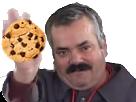 http://image.noelshack.com/fichiers/2017/09/1488222181-cookierisitas.png