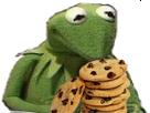 https://image.noelshack.com/minis/2017/09/1488222197-cookiekermit.png