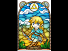 http://www.noelshack.com/2017-09-1488231217-breath-of-the-wild-stained-glass-by-ranefea-da8raad.png