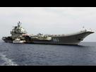http://image.noelshack.com/fichiers/2017/09/1488302554-amiral-kouznetsov.jpg