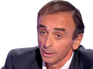 http://image.noelshack.com/fichiers/2017/09/1488318669-zemmour1.png