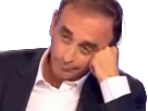 http://image.noelshack.com/fichiers/2017/09/1488501900-zemmour3.png
