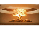 https://image.noelshack.com/fichiers/2017/09/1488545023-risitas-rengoneshot-nuke.gif