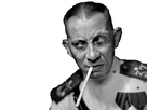 http://image.noelshack.com/fichiers/2017/09/1488552088-stroheim04.png