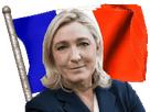 http://image.noelshack.com/fichiers/2017/09/1488671800-marinelepenfrenchflag.gif