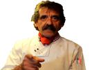 https://image.noelshack.com/fichiers/2017/10/1488810473-1472286461-chefmicheldumas2.png