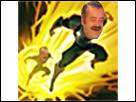 http://image.noelshack.com/fichiers/2017/10/1488813220-risitas-flash.png