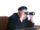 https://image.noelshack.com/fichiers/2017/10/1488838845-kimjongun.png