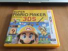 (VDS)  Ajout jeux SNES & N64 Ocarina of time 1488983653-img-4254