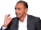http://image.noelshack.com/fichiers/2017/10/1489001077-zemmour.png